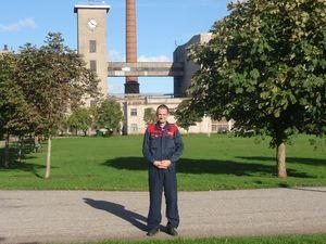 Tootsi-Briquettes-Factory