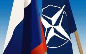 Russia and NATO