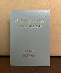Estonian_aliens_passport