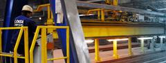 Loksa_shipyard