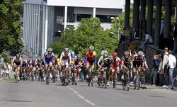 TartuEstonianCyclingWeekend