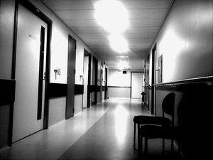 MustamaeHospital