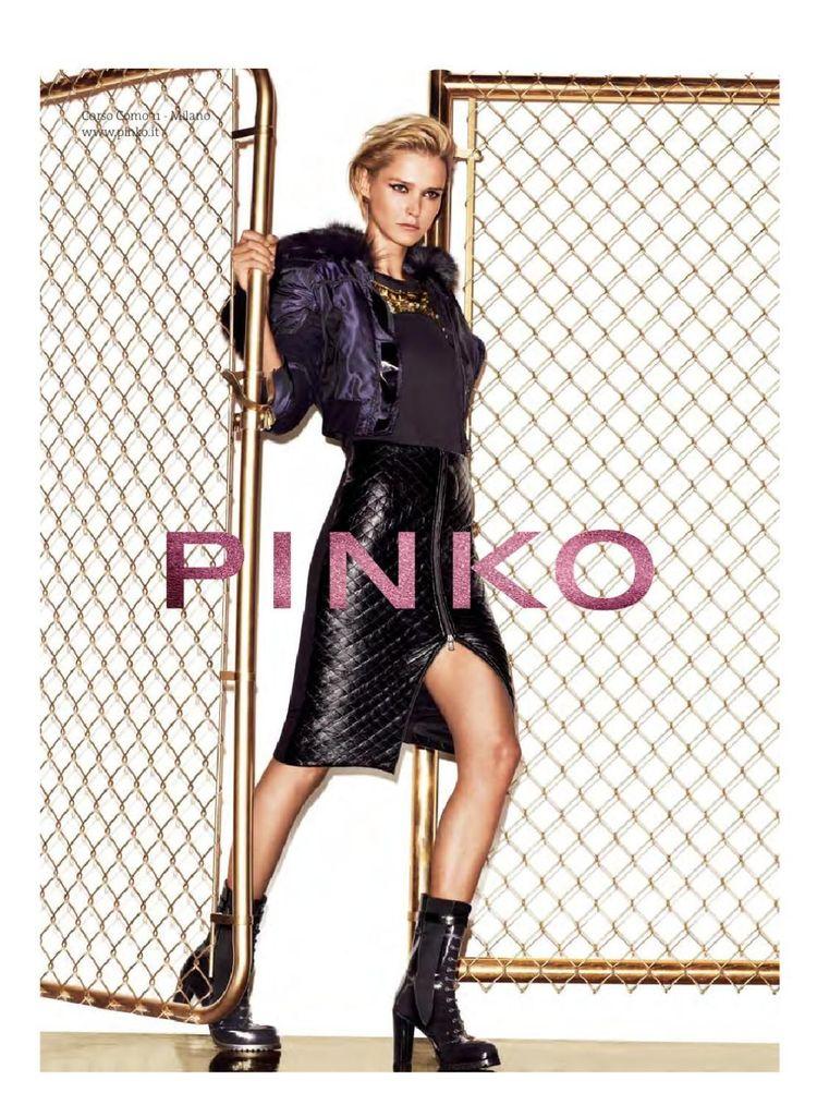 Carmen-Pinko03