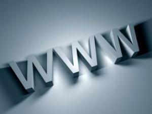 InternetMonitoring