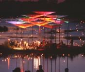 Leigo Lake Music