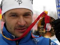 2006_torino_veerpalu_medaliga