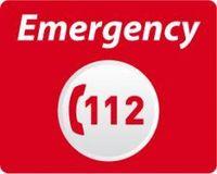 EmergencyCalls