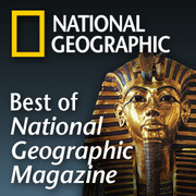 NationaGeographic