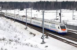 HSrail_baltica