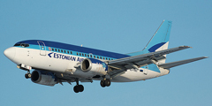 Estonian-Air