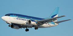 Estonian-Air