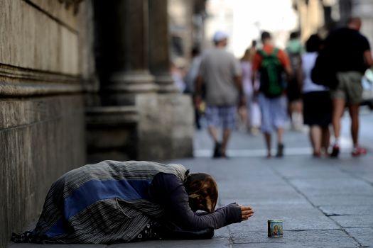 EurozoneDebtCrisis