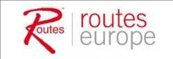 Tallinn Routes Europe 2013