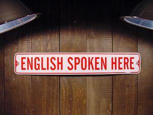 EnglishLanguage