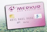 MerkurBank