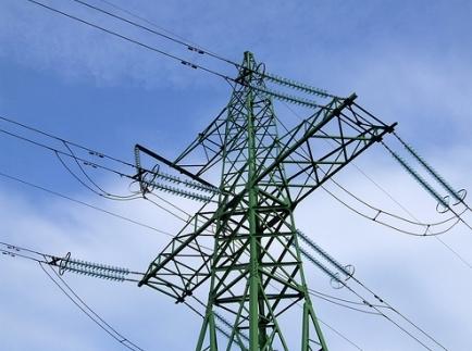 EstonianElectricity