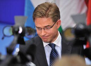 FinnishPrimeMinisterJyrkiKatainen