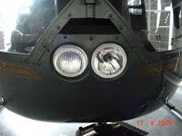 R44-Diaz)-front-view