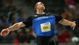 GerdKanter