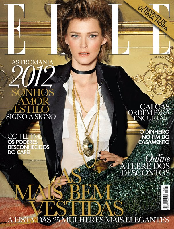 CarmenKass-Jan2012-Elle-Portugal