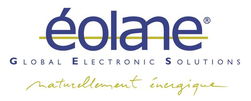 Eolane