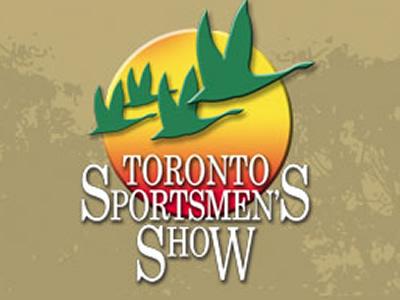 Toronto_Sportsmens_Show