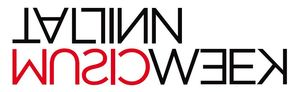 TallinnMusicWeek