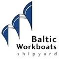 BalticWorkboats