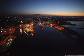 Kruiisilaev-TallinnaSadamas