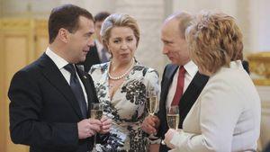 MedvedevPrimeMinister