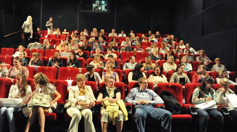 CinemaAttendanceinEstonia