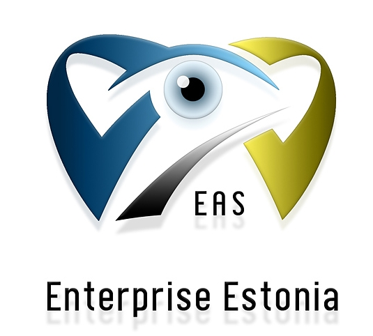 Enterprise-Estonia