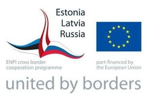 Estonia-Latvia-RussiaCross-Border