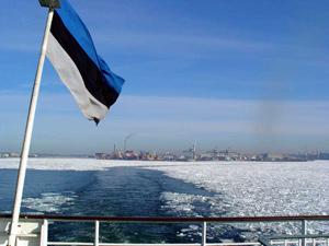 Estonia-Finland