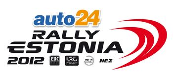 Rally_Estonia_2012