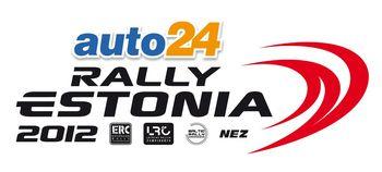Rally_Estonia_2012