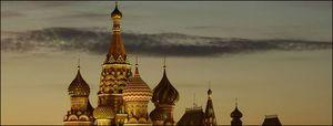 RussiaGrowingEconomy