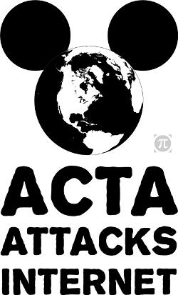 ActaAttacks