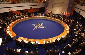 NATO-NAC