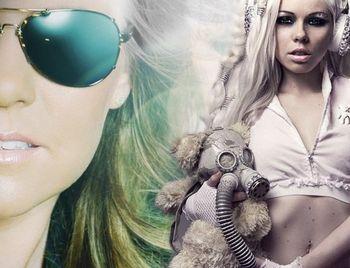 Kerli-Hannah