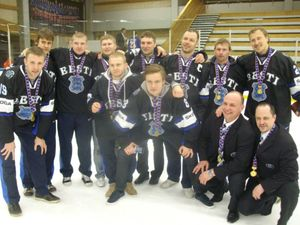 EstoniaIceHockey