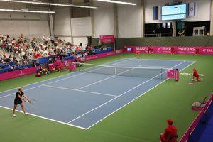 Tondi_tennis_centre