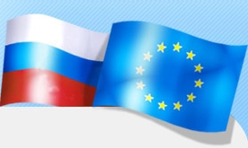 Russia-EU
