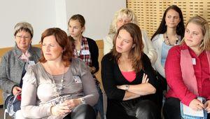 EstonianWomen