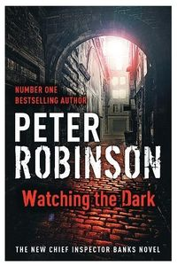 Watching_the_dark_PeterRobinson