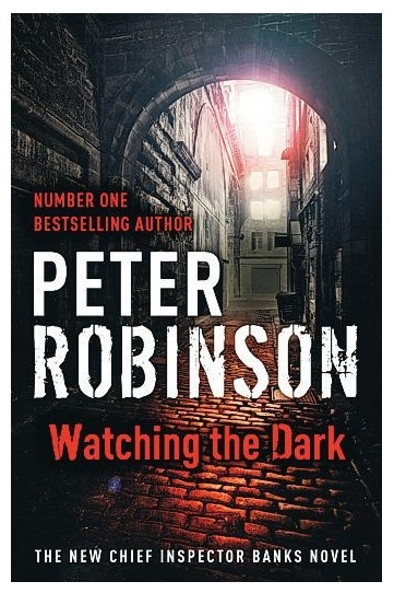 Watching_the_dark_PeterRobinson