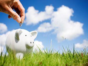 GreenInvestments