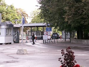 Russian_Estonian_Border