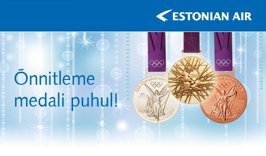 Medalid_uudiskiri