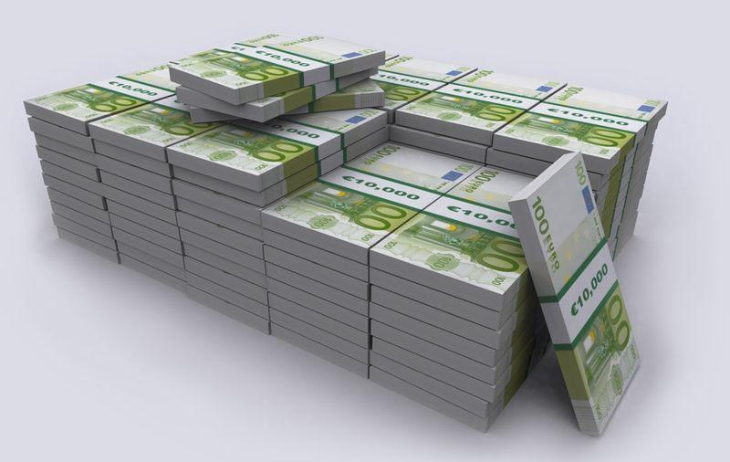 EUR333million